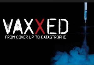 Minnesota US Health Freedom Congress - Vaxxed Movie - Geoengineering July 30 August 1-2 2016
